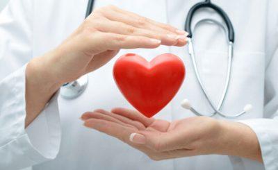 heart hospital in Jaipur