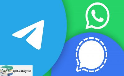 WhatsApp vs Signal vs Telegram (1)