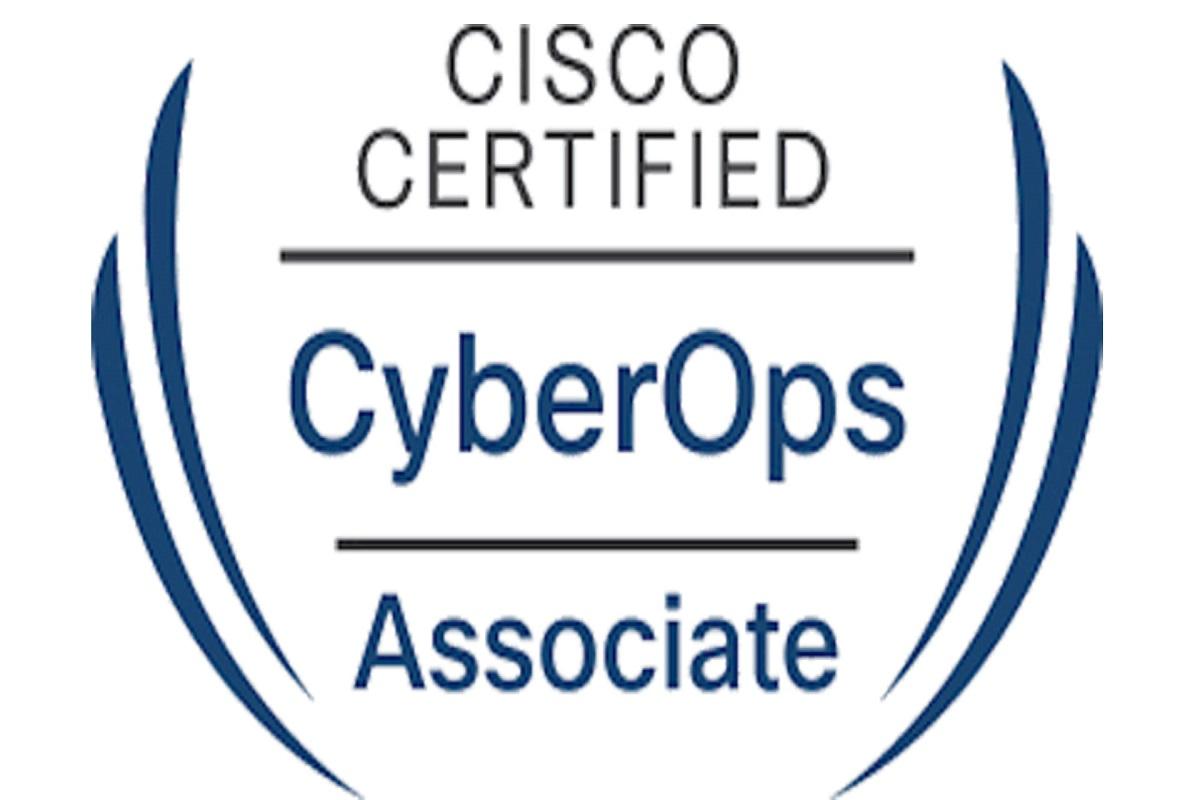 CyberOps