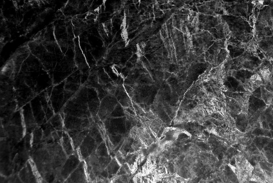 granite tiles & pavers