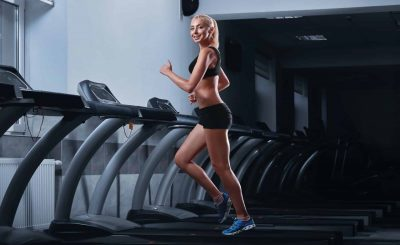 Tips to Consider While Running on Treadmill