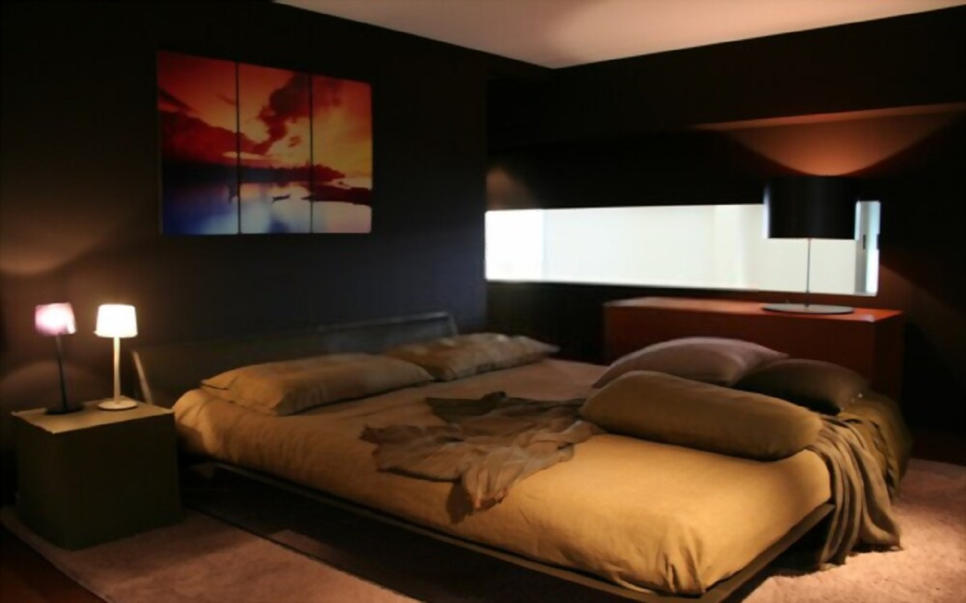 Furnish Your Apartment