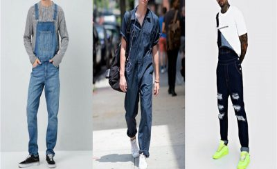 men's overalls wholesale