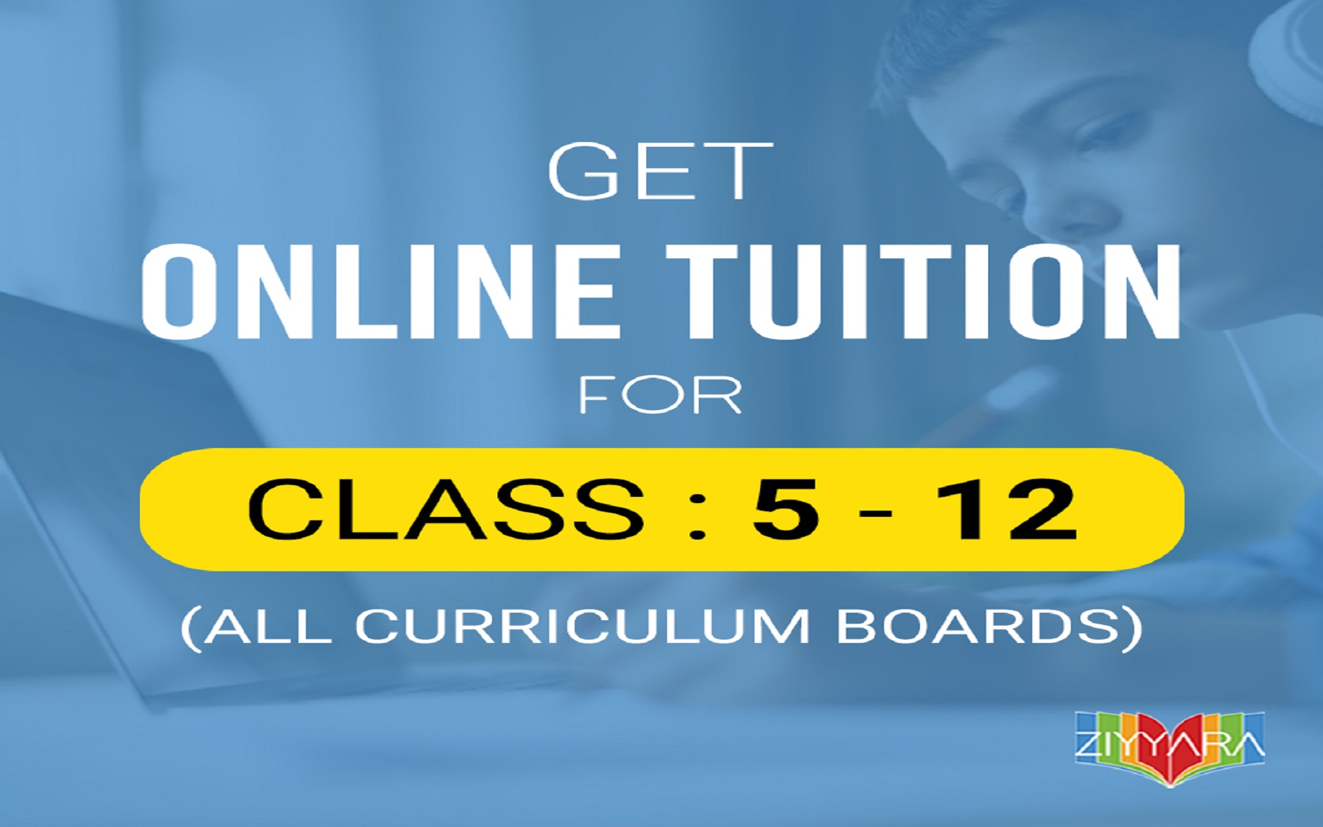 home online tuition