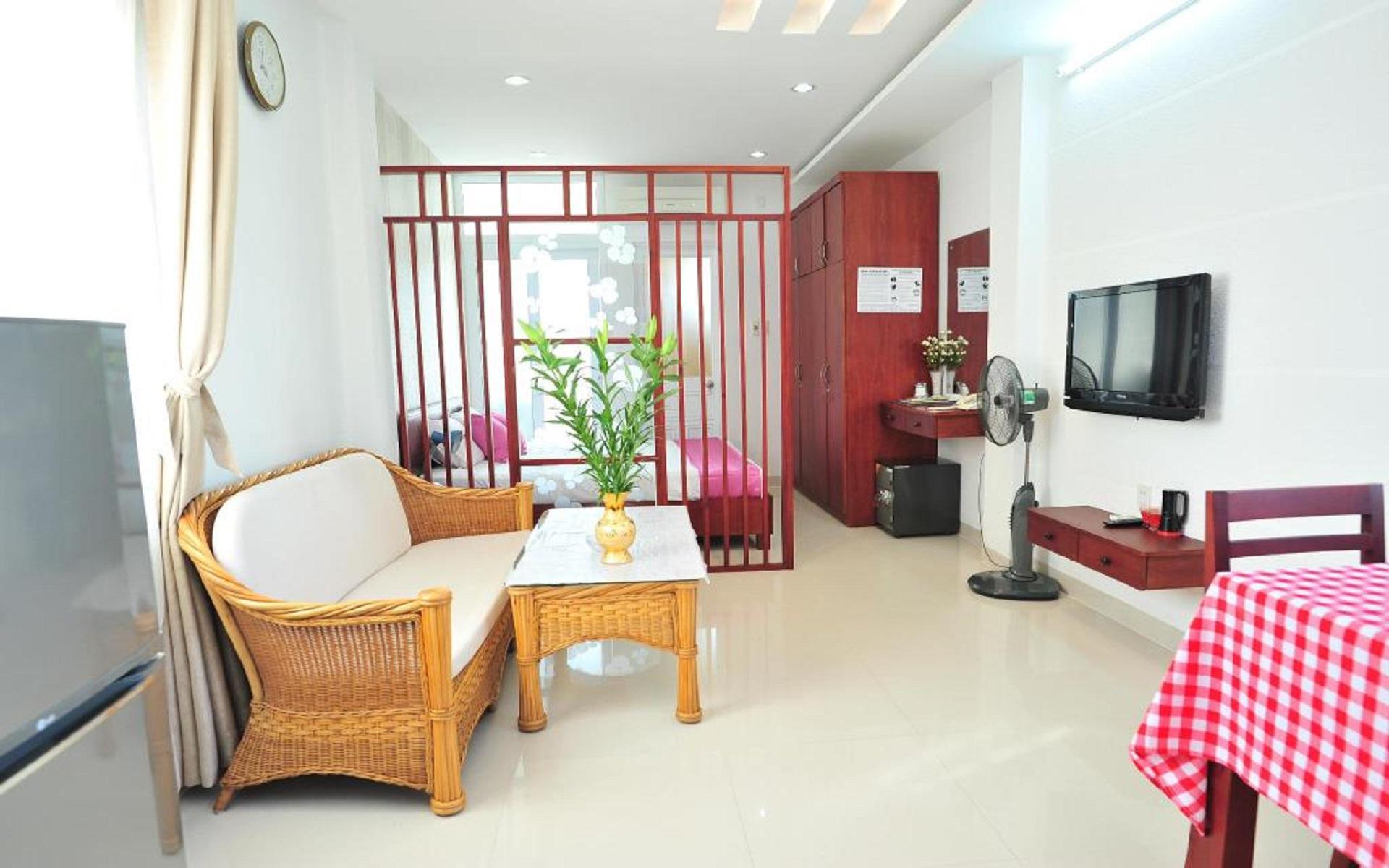 Apartment for rent in Australia