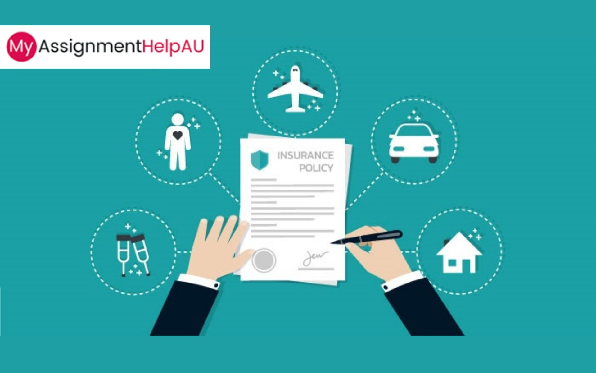 Top Recommendations for completing-your Permanent Resident Application